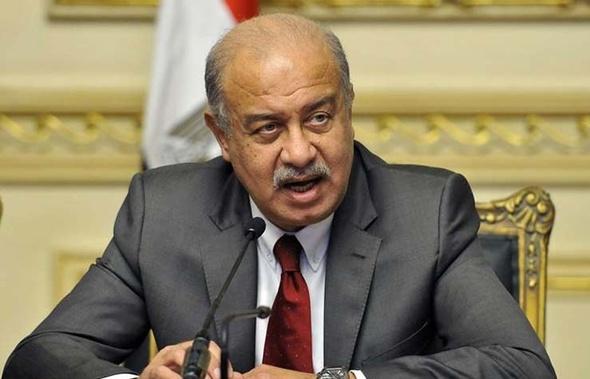تفاصيل مباحثات رئيس الحكومة ونواب البرلمان حول أزمة النوبة