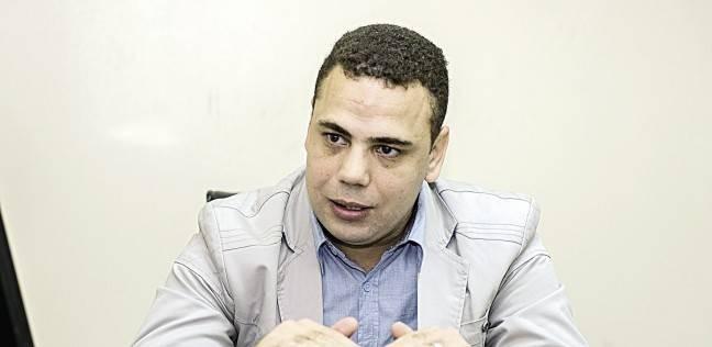 باحث بمركز الأهرام: معظم الإرهابيين الأجانب يدخلون مصر بطريقة شرعية