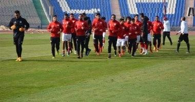 رسمياً.. استاد القاهرة يستضيف مباراة الفراعنة أمام النيجر بحضور جماهيرى