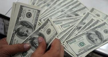 سعر الدولار اليوم الجمعة 9-8-2019