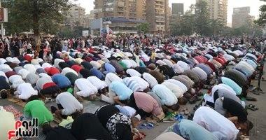 محافظة القاهرة: تجهيز 350 ساحة لأداء صلاة عيد الأضحى