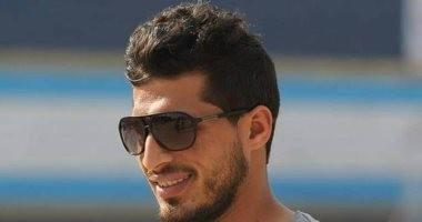 طارق حامد يعتذر للجمهور عن توديع الكان: لم نكن على قدر تطلعاتكم