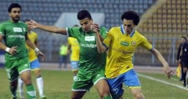 رسميا.. اتحاد الكرة يختار الإسماعيلى والاتحاد للمشاركة فى البطولة العربية