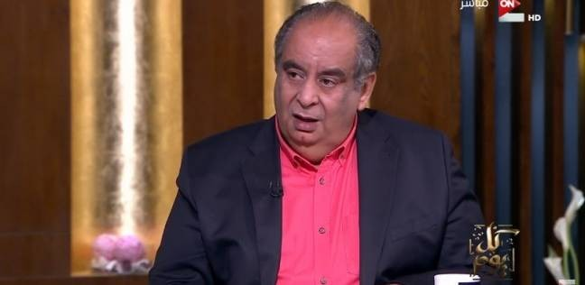 يوسف زيدان يهاجم صلاح الدين للمرة الثانية: قتل 200 ألف سني بالقاهرة
