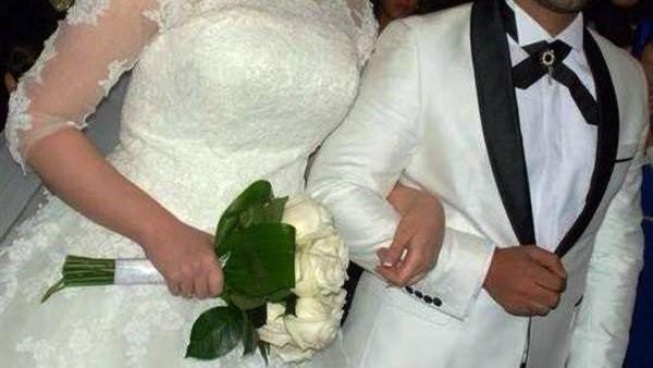 اللحم والحمام فيهما سما قاتل.. وفاة عروسين ليلة دخلتهما بسوهاج