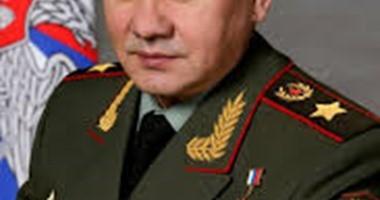 روسيا: العمليات الانتحارية فى سوريا تتضاعف وتشكيل قوات خاصة لمواجهتها