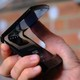 The Morning After: Be careful with Motorola's Razr