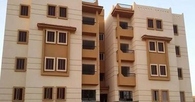 مساعد وزير الإسكان: التنمية لم تعد قاصرة على القاهرة وانتقلنا للمدن الجديدة