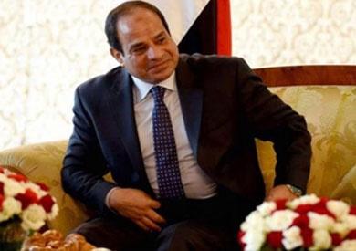 «تحيا مصر»: جمعنا 7.5 مليار جنيه حتى الآن.. و«السيسي» يستهدف 100 مليار