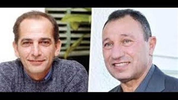 هشام سليم يهاجم محمود الخطيب: معندوش خبرة كافية.. فيديو