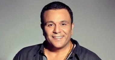"""حبس شقيق المطرب محمد فؤاد 3 سنوات بتهمة النصب """" تحديث"""""""