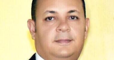 مصرى رئيسا للاتحاد الأمريكى لكرة السرعة