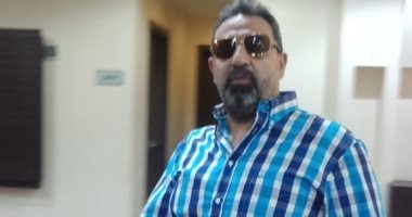 مجدى عبد الغنى وكرم كردى يستقيلان من اتحاد الكرة بعد خروج الفراعنة