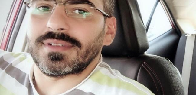 بروفايل| ضابط الأمن الوطني رامي هلال.. «صائد التكفيريين»