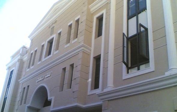كشف غموض سرقة ملفات مهمة من المحكمة الاقتصادية بالإسكندرية