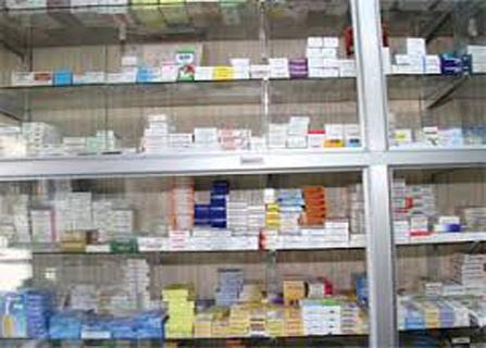 صناعة الدواء تؤكد على عمل مصانع الدواء بكامل طاقتها ولا نية فى زيادة الاسعار