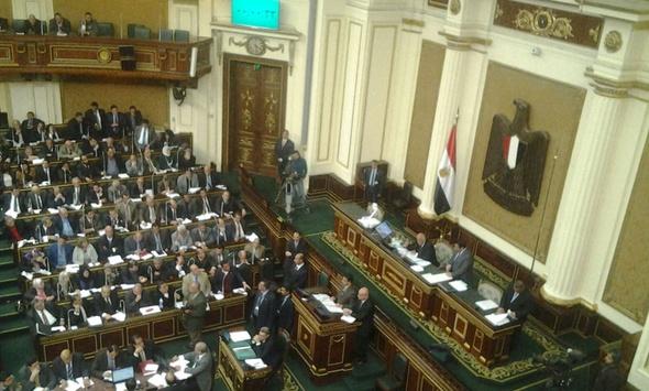 مجلس النواب يستعرض 6 تقارير بشأن اتفاقيات اقتصادية دولية