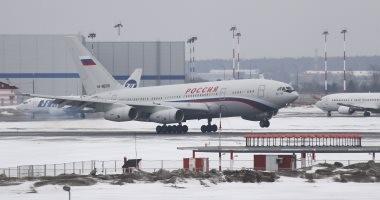 طائرة أمريكية تتجه إلى كوريا الشمالية لنقل رفات جنود قٌتلوا فى الحرب الكورية