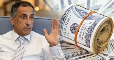 بنوك مصرية توفر بيع الدولار للأفراد دون قيود