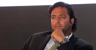ميدو: حملة الابتزاز ضد عبد الله السعيد وأحمد فتحى سبب هجوم جماهير الأهلى