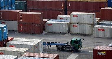 رئيس مكتب التمثيل التجارى بدبى: تحرير سعر الصرف سيزيد حجم الصادرات المصرية