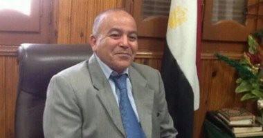 رئيس مدينة السنطة يحيل مفتش تموين للتحقيق لعدم تواجده بمخبز عزبة المنشاوى