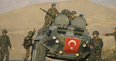 """تقرير: تركيا ترتكب """"انتهاكات جسيمة"""" ضد الإنسانية بعفرين السورية"""