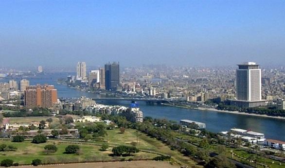 استمرار الطقس الدافىء حتى شمال الصعيد السبت.. والعظمى بالقاهرة 25