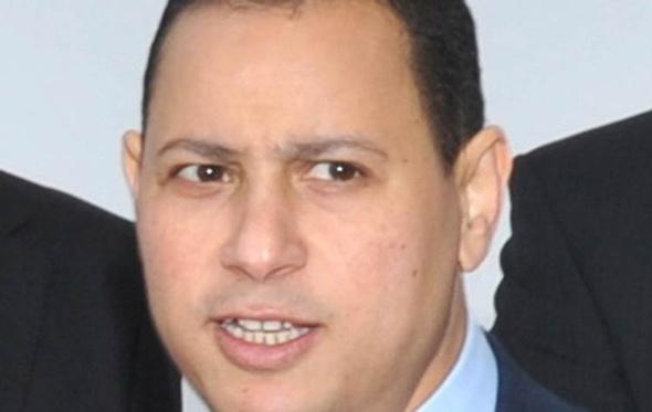 """رئيس البورصة: اجتماع """"اليورواسيوي"""" يهدف إلى جذب الاستثمارات"""