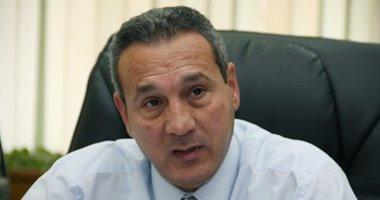 رئيس بنك مصر: 22 مليار جنيه حصيلة شهادات الادخار 16% و20%