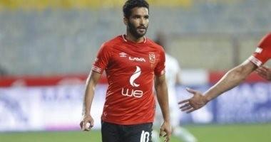 بعد عبد الله السعيد ووليد سليمان ..4 لاعبين ينتظرون نداء أجيرى