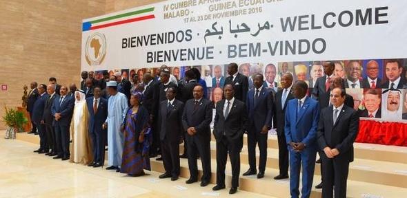 عاجل| السيسي: مصر تواصل جهودها لتحقيق السلام والتنمية المستدامة