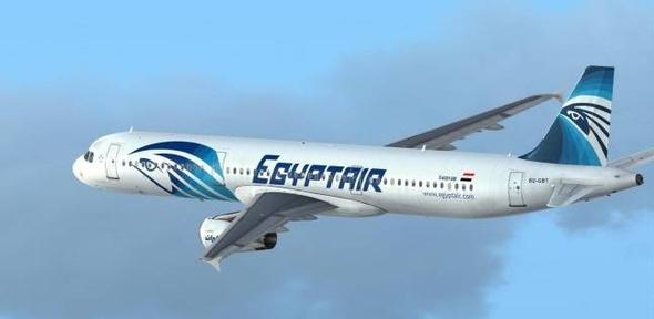 مصر للطيران: بيع التذاكر بالتقسيط بالتعاون مع البنك الأهلي
