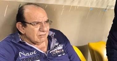 المقاولون: لن نفوت مباراة الأهلى.. وصفقة طاهر تعطلت