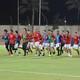 موعد مباراة مصر وكينيا والقنوات الناقلة