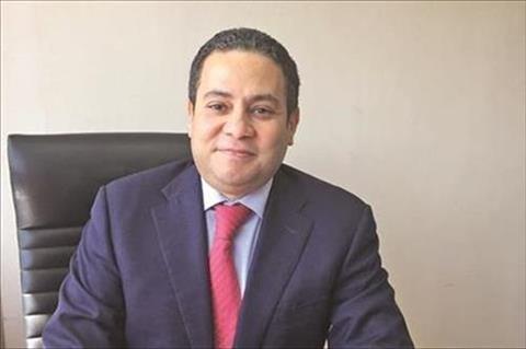 """وزير قطاع الأعمال: نهدف لإصلاح شركة """"الحديد والصلب"""""""