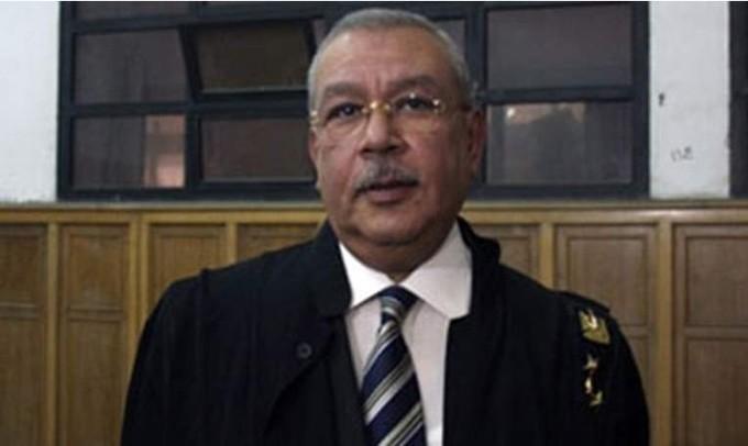 مقدم بلاغ «الفعل الفاضح» في خالد علي: «لست ممولا من أحد.. والمتهم تحدى الدولة»