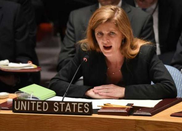 واشنطن ستدعو مجلس الأمن لفرض حظر أسلحة على جنوب السودان