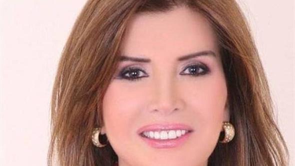 ميرفت أمين في عيد ميلادها: ندمت على الزواج من هذا المطرب