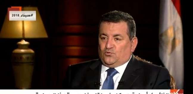 """هيكل يرفض إذاعة جلسات البرلمان """"لايف"""": بعض النواب يبالغون في الأداء"""