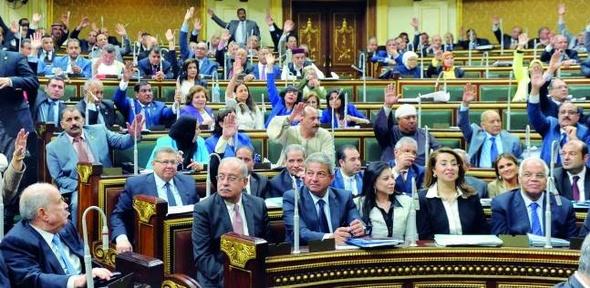 «نواب»: إعلان الحكومة الاكتتاب في «سيناء» تغيير لخريطة الاستثمار وتنمية للمنطقة