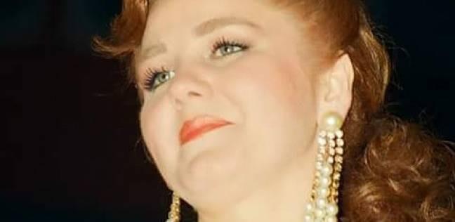 وفاة الفنانة فاتن الحناوي عن عمر ناهز 56 عاما