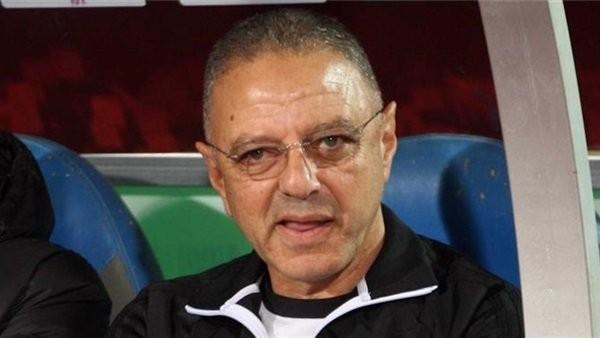تعرف على قرار طلعت يوسف بعد بقاء الاتحاد في الدوري الممتاز