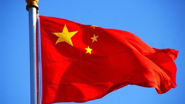 """الصين تعد """"بسد الثغرات"""" في سلامة العمل بعد حادث بمحطة كهرباء"""