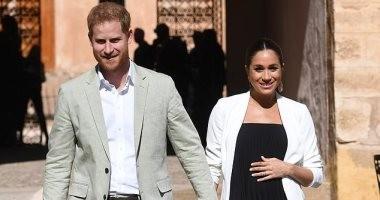 الديلى تليجراف: الأمير هارى وميجان ربما ينتقلا للعيش بأفريقيا بعد مولودهما