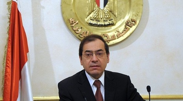 وزير البترول يؤكد أن الدولة ما زالت تدعم المواد البترولية رغم تحريك الأسعار