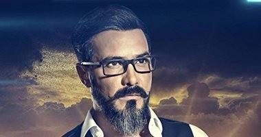 فيديو.. طرح برومو فيلم «بيكيا» لـ محمد رجب استعدادا لعرضه فى عيد الأضحى