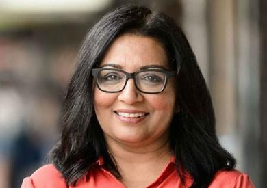 أول نائبة مسلمة في مجلس الشيوخ الأسترالي تؤدي اليمين
