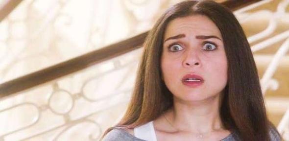 """بالفيديو  عمرو أديب يرقص مع مي عزالدين على""""فرتكة فرتكة"""""""