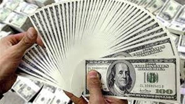 استقرار أسعار الدولار في البنوك المصرية الكبرى
